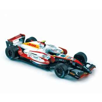 Formula renault 3.5 2008 julien jousse Norev 518960
