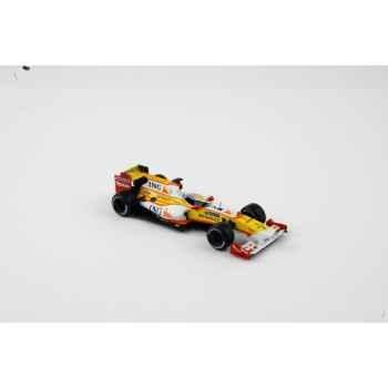 Ing renault f1 team r29 showcar  Norev 518953