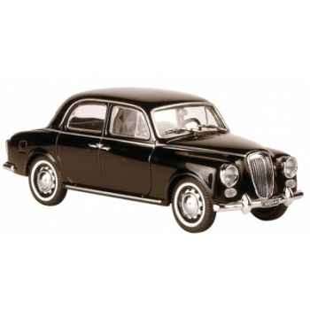 Lancia appia noir Norev 783040