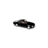 lancia flaminia super sport zagato noir 1964 norev 783027