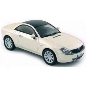 Lancia fulvia coupé 2003 Norev 783001