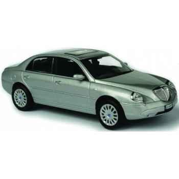 Lancia thésis grigio palladio Norev 780002