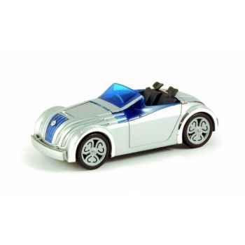Nissan jikoo Norev 420080