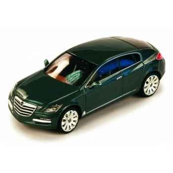Opel insignia Norev 360010