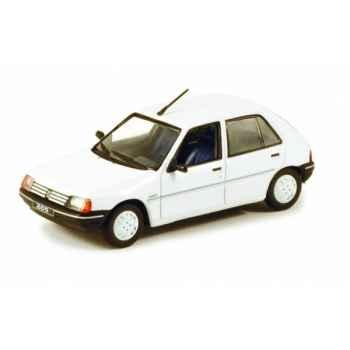 Peugeot 205 junior Norev 471725