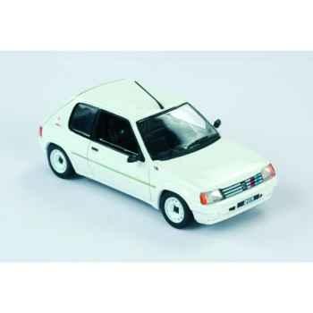 Peugeot 205 rallye Norev 471750