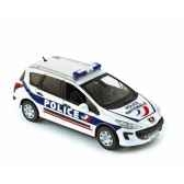 peugeot 308 sw 2009 police nationale norev 473831