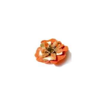 Joyaux de la couronne-Broche fleur fresques-piflefre1