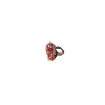 Joyaux de la couronne-Bague fleur capiteux-baflecap1