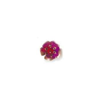 Joyaux de la couronne-Bague fleur capiteux-baflecap2