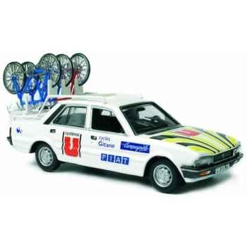 Peugeot 505 systeme u Norev 475410