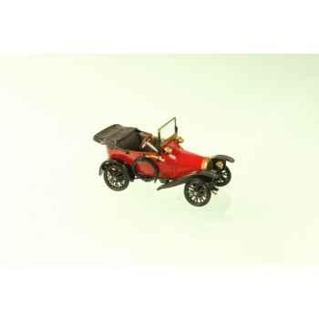 Peugeot 6cv bébé bordeaux  1916 Norev 479201