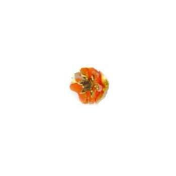 Joyaux de la couronne-Bague fleur fresques-baflefre1