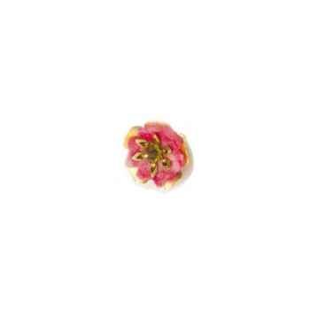 Joyaux de la couronne-Bague fleur fresques-baflefre2