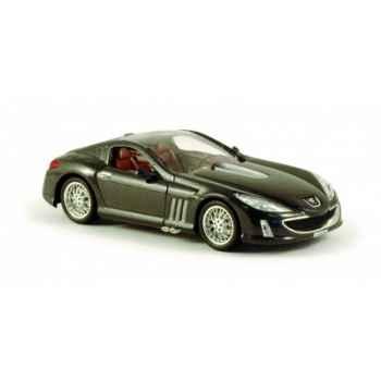 Peugeot concept-car 907 v12 Norev 479700