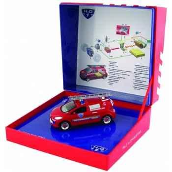 Peugeot h2o Norev 472707
