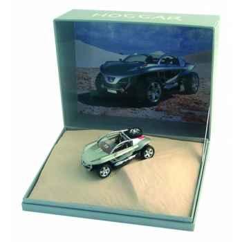 Peugeot hoggar Norev 472706