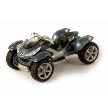 Peugeot quark Norev 472716
