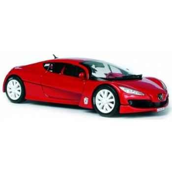 Peugeot rc carreau Norev 472704