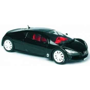 Peugeot rc pique Norev 472703