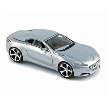 Peugeot sr1 Norev PM0055