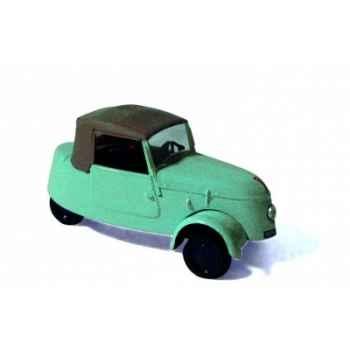 Peugeot vlv vert 1941  Norev 479102