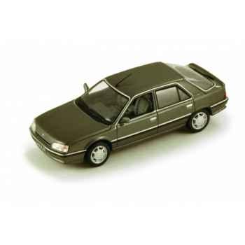 Renault 25 tx méribel tungstène Norev 512950