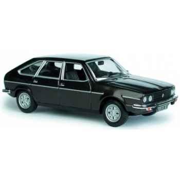 Renault 30 bronze Norev 513001