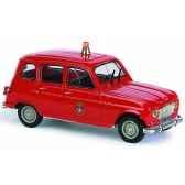 renault 4rallye monte carlo 1962 norev 510004