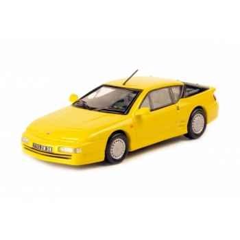 Renault alpine a610 Norev 517830