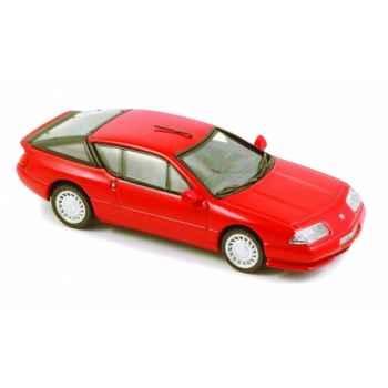 Renault alpine v6 turbo Norev 517801