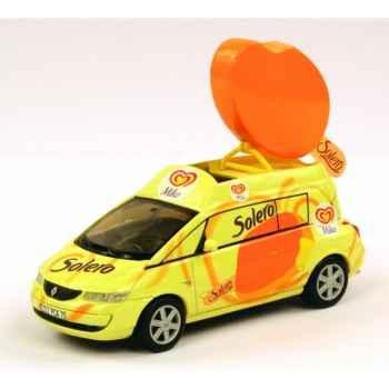 Renault avantime miko solero Norev 518207