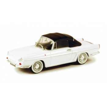 Renault caravelle Norev 513150