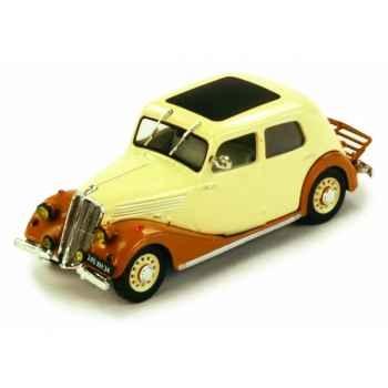 Renault celtaquatre Norev 519150