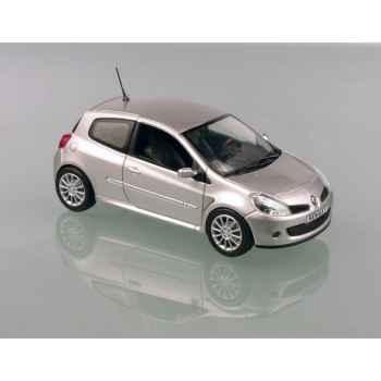 Renault clio 3 rs Norev 517531