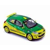 renault clio cup 2007 n52 h tarbouriech norev 517536
