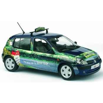 Renault clio marietton Norev 517510