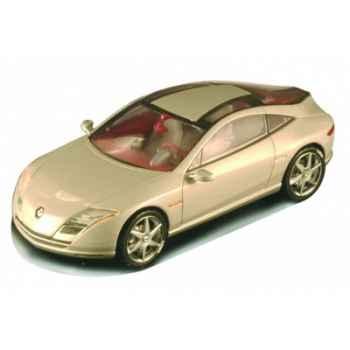 Renault concept car fluence Norev 517990