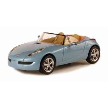 Renault concept car wind Norev 517995
