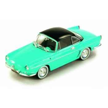 Renault floride bleu Norev 513175