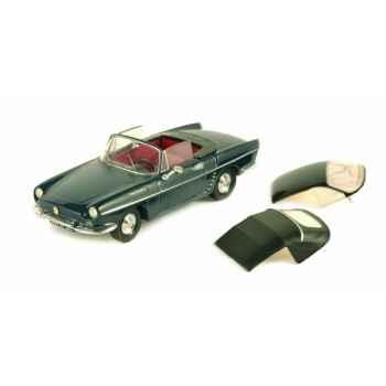 Renault floride bleu hoggar Norev 513179