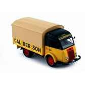 renault galion bache calberson 1959 norev 518575