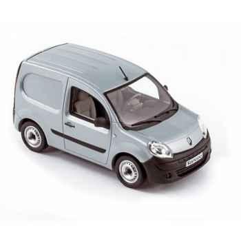 Renault kangoo compact 2008 grey  Norev 511393