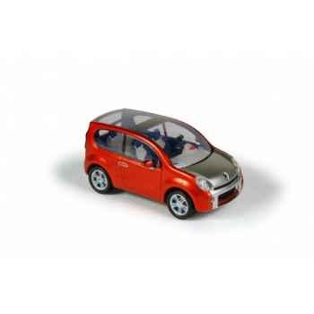 Renault kangoo compact concept - salon de francfort 2007  Norev PM0011