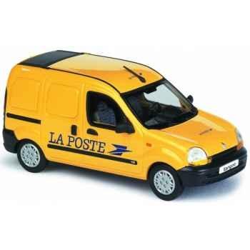 Renault kangoo express la poste Norev 511301