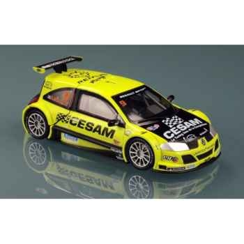 Renault mégane trophy version cesam Norev 517982