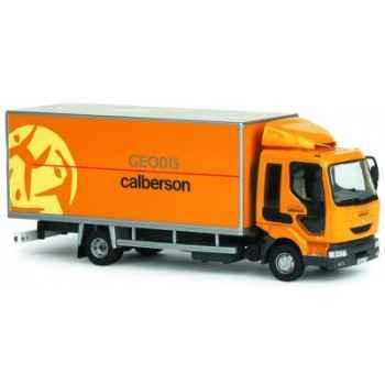 Renault midlum calberson Norev 518603
