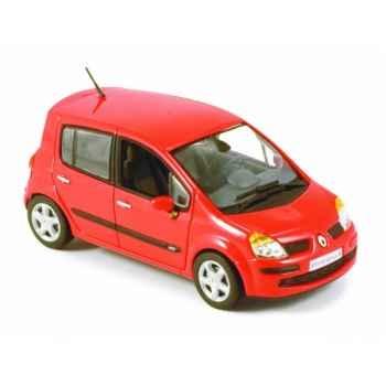 Renault modus Norev 517750