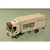 renault new midlum tat express 2006 norev 518623