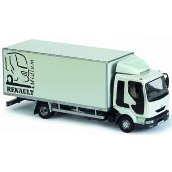 Renault rvi midlum Norev 518600